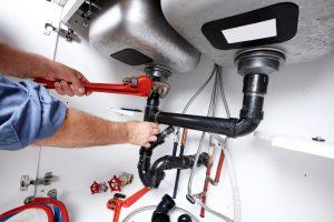 fp-plumber-slide